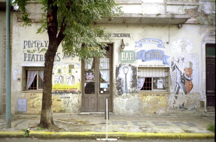 10 Bar El Chino-außen1