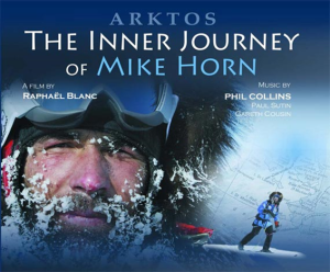 Arktos - The Inner Journey of Mike Horn