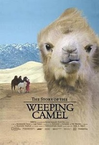 The_Story_of_the_Weeping_Camel